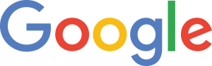 google testimonials metrobox