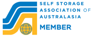 Self Storage Association Australia