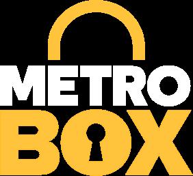 metrobox-logo
